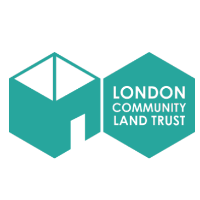 London CLT Logo