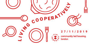 Living cooperatively